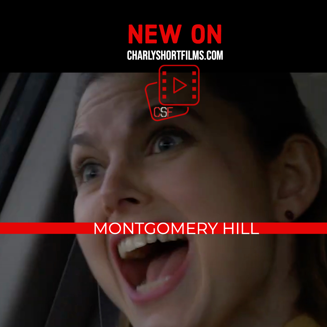 MONTGOMERY HILL